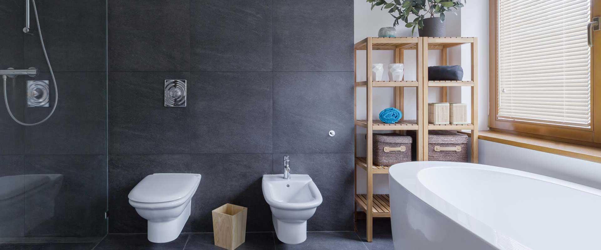 Bathroom Renovations Melbourne Bathrooms Melbourne Bloq Bloq